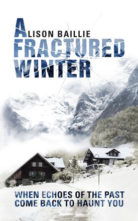 Bild von Fractured Winter