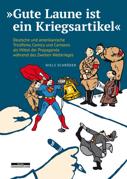 »Gute Laune ist ein Kriegsartikel« von Schröder, Niels