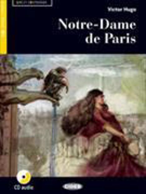 Bild zu Notre-Dame de Paris von Hugo, Victor