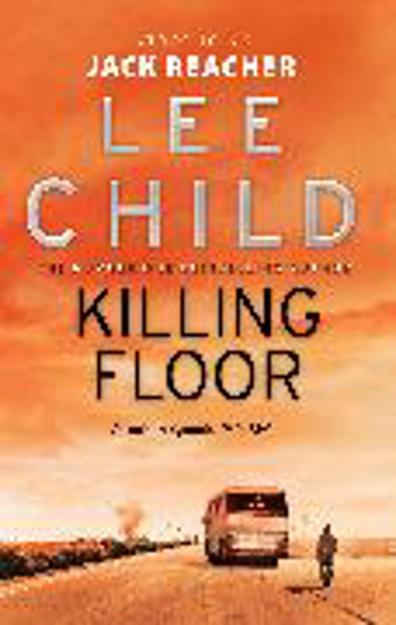 Bild zu Killing Floor von Child, Lee
