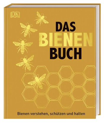 Bild zu Das Bienen Buch