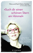 »Such dir einen schönen Stern am Himmel« von Zacher, Karl-Heinz
