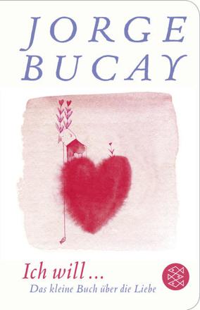 Bild zu Ich will von Bucay, Jorge