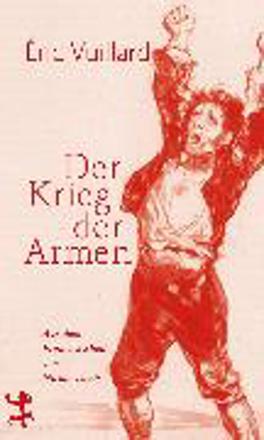 Bild zu Der Krieg der Armen (eBook) von Vuillard, Éric