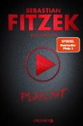Bild zu Playlist von Fitzek, Sebastian