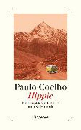 Bild zu Hippie von Coelho, Paulo