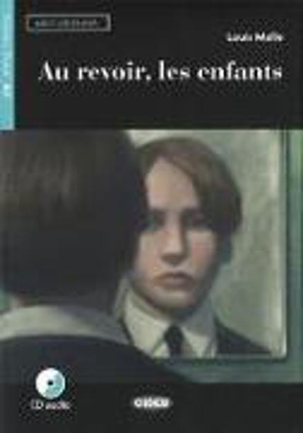 Bild zu Au revoir, les enfants von Malle, Louis