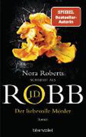 Bild zu Der liebevolle Mörder von Robb, J.D.