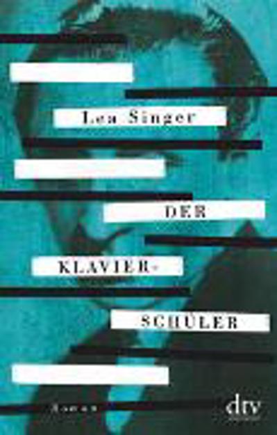 Bild zu Der Klavierschüler von Singer, Lea