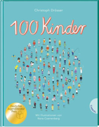 100 Kinder von Drösser, Christoph