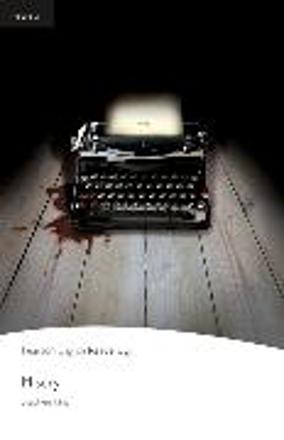 Bild zu PLPR6:Misery RLA 1st Edition - Paper von King, Stephen