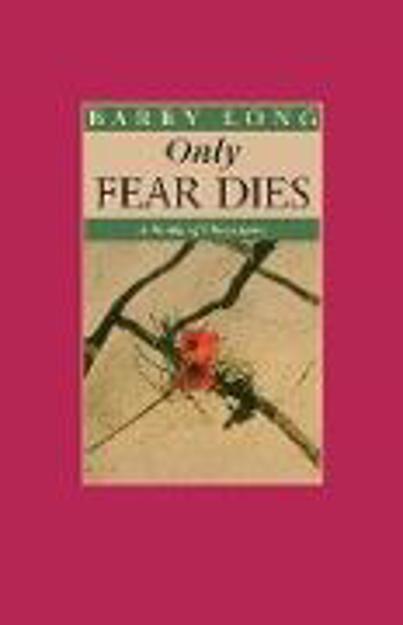 Bild zu Only Fear Dies (eBook) von Long, Barry