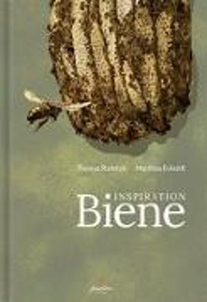 Bild zu Inspiration Biene von Radetzki, Thomas