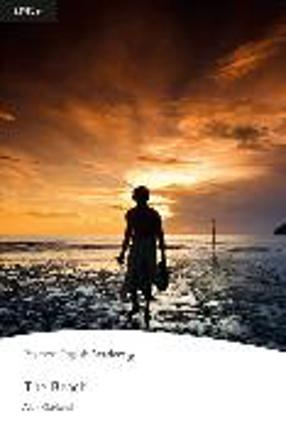 Bild zu PLPR6:Beach, The RLA 2nd Edition - Paper von Garland, Alex