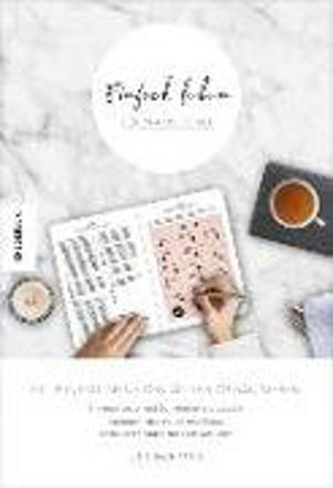 Bild zu Einfach leben - Der Praxis-Coach von Jachmann, Lina