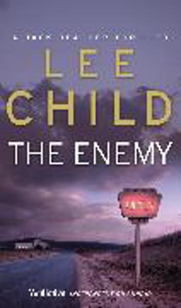 Bild zu The Enemy von Child, Lee