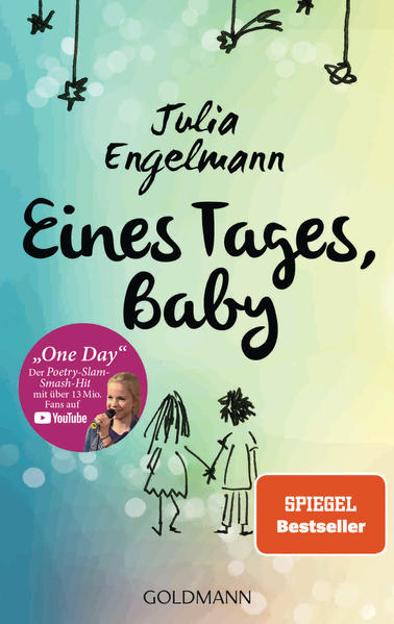 Bild zu Eines Tages, Baby von Engelmann, Julia