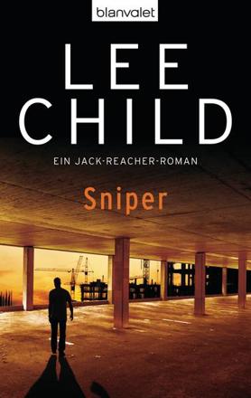 Bild zu Sniper von Child, Lee