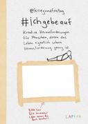 #ichgebeauf von @kriegundfreitag