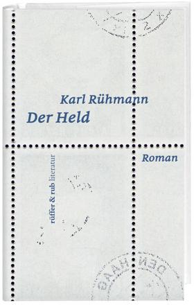 Bild zu Der Held von Rühmann, Karl