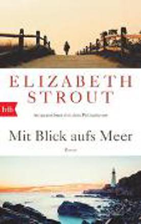 Bild zu Mit Blick aufs Meer von Strout, Elizabeth