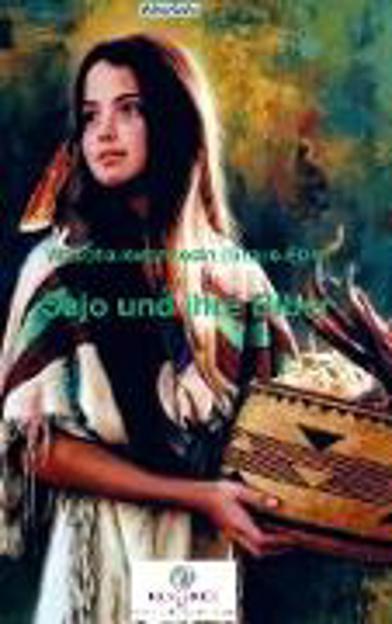 Bild zu Sajo und ihre Biber von Wäscha-kwonnesin - Graue-Eule