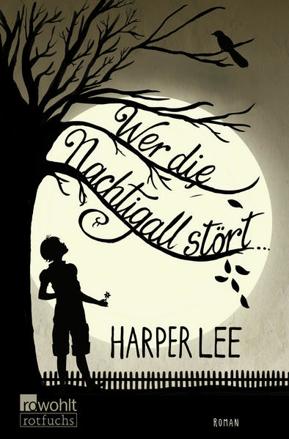 Bild zu Wer die Nachtigall stört von Lee, Harper