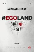 #egoland von Nast, Michael