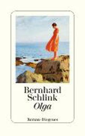 Bild zu Olga von Schlink, Bernhard