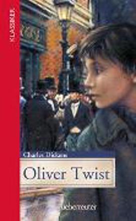 Bild zu Oliver Twist von Dickens, Charles