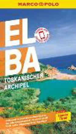 Bild zu MARCO POLO Reiseführer Elba, Toskanischer Archipel von Fleschhut, Maximilian