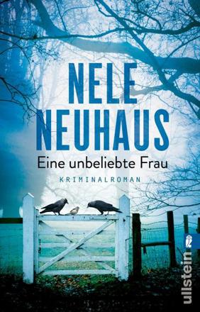 Bild zu Eine unbeliebte Frau von Neuhaus, Nele