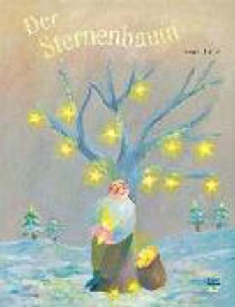 Bild zu Der Sternenbaum von Cölle, Gisela